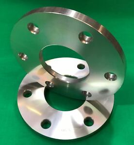 2pcs Ford 1 4 Wheel Spacers 6x135 Expedition F150 2005 2019