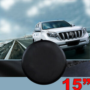 Spare Tire Cover Wheel Protector Cover For R15 Jeep Suv Fits Jeep Liberty 2004