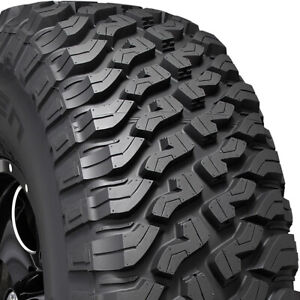 4 New 35 12 50 15 Falken Wildpeak Mt01 12 50r R15 Tires 26829