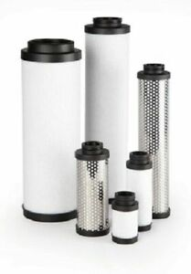 Finite Filter Au25 235x1 Replacement Filter Element Oem Equivalent