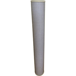 Finite Filter Au25 187x1 Replacement Filter Element Oem Equivalent