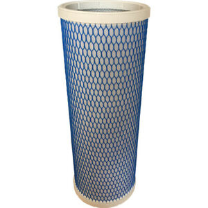 Finite Filter 7cvp85 250x1 Replacement Filter Element Oem Equivalent