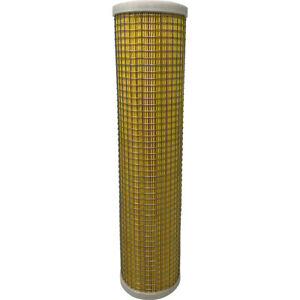 Finite Filter 3pu25 130x1 Replacement Filter Element Oem Equivalent
