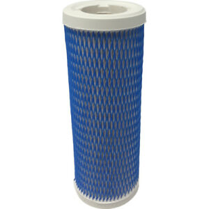 Finite Filter 3pu15 060x1 Replacement Filter Element Oem Equivalent