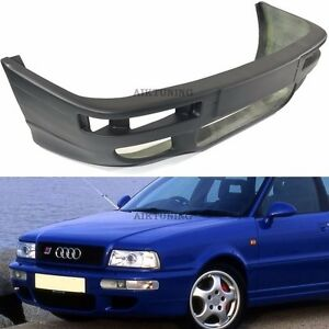 audi 80 bumper oem new and used auto parts for all. Black Bedroom Furniture Sets. Home Design Ideas