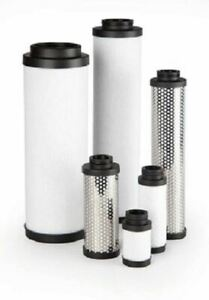 Beko 88s Replacement Filter Element Oem Equivalent