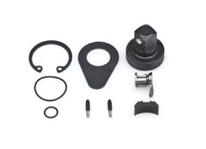 Gearwrench 81227f 3 8 Drive Non Quick Release Ratchet Repair Kit