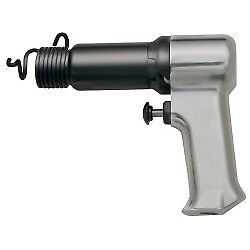 Ingersoll Rand 121 q Super Duty Air Hammer