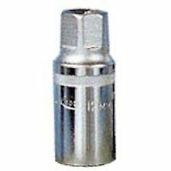 K Tool 23910 Stud Remover 1 2 Drive 10mm