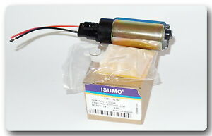 Fuel Pump Fits Ford Crown Victoria Explorer Mustang Ranger E150 E250 F150