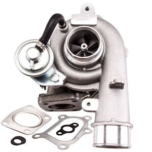 Turbo Turbocharger For Mazda Cx 7 Cx7 2 3l Turbocharged 2007 2008 2009 2010 K04