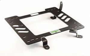 Planted Seat Bracket For 1999 2004 Ford Mustang Passenger Right Side Racing Seat