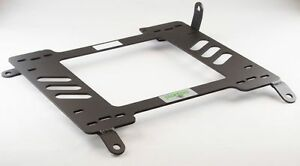 Planted Seat Bracket For 2009 2013 Kia Forte Coupe Sedan Passenger Right Side
