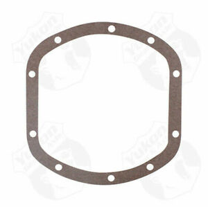 Replacement Cover Gasket For Dana 30 Yukon Gear Axle