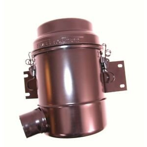 Air Cleaner Assembly Oil Bath 41 53 Willys Models