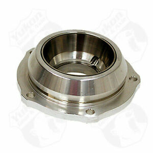 Oversize Aluminum Pinion Support For 9 Inch Ford Daytona Bare With No Races Yuko
