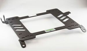 Planted Seat Bracket For 1994 1999 Toyota Celica Driver Left Side Racing Seat