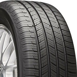 Michelin Defender T H 215 55r17 94h 2155717 11711