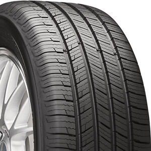 Michelin Defender T H 235 55r17 99h 2355517 69235