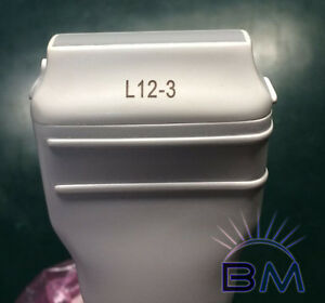Philips L12 3 New 18 Month Warranty Compatible Transducer