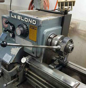 Jacobs Model 92 Rubberflex Lathe Chuck