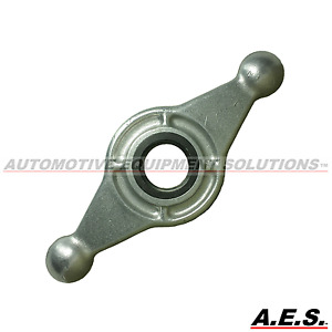 Hub Nut Handle Solid 40mm For Coats Xr Series 81143911