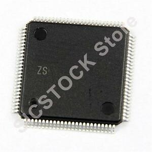 1pcs Tms320c6745bptp3 Ic Dsp Floating Point 176hlqfp 320c6745 Tms320c6745
