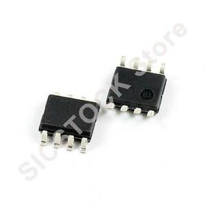 1pcs U5021m nfpg3y Ic Timer Watchdog Digital 8 soic 5021 U5021
