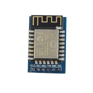 Esp8266 Uart To Wifi Sta Ap Sta ap Wireless Module Stm32 Driver For Arduino S