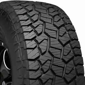 4 New 275 55 20 Pathfinder At 55r R20 Tires 26174
