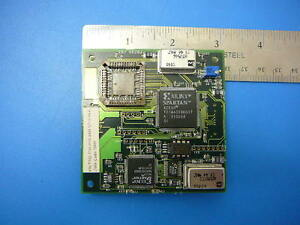 9co Circuit Board P n Tsg tn1 019 44m v15v10 c new