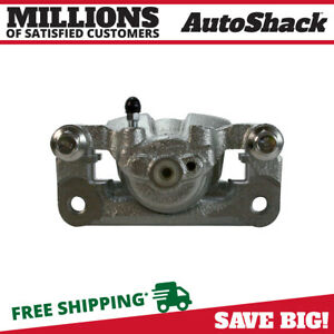 Rear Right Brake Caliper For 02 14 2015 2016 2017 Nissan Altima 2003 2008 Maxima