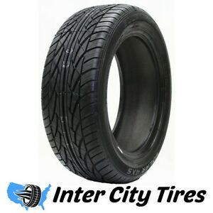4 New Solar 4xs 175 65r14 82h A s Performance Tire By Sumitomo 1756514 175 65 14