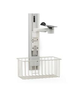New Welch Allyn 7000 gcx Wall Mount For Spot Monitor