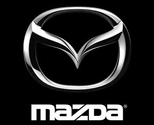 Mazda Ids 106 07 September 2017 Version With Calibration Files C93 Download