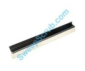 Tennant 1019344 Squeegee Side Ure 7300 830