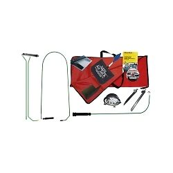 Access Tools Mtcos Master Technician Car Opening Set