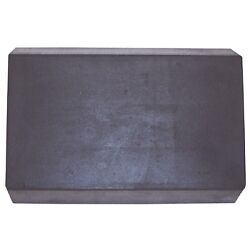 The Main Resource Ti181855 Large Center Rubber Pad For Coats Tire Changers