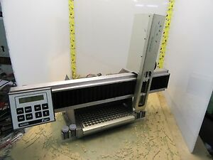 Ctc Analytics Ctc a200s Autosampler Leap Technologies 23 i