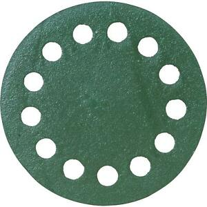 Sioux Chief 4 7 8 Cast Iron Strainer