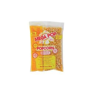 Gold Medal 8oz Popcorn Kit