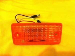 Jeep Wrangler Tj 2001 2006 Led Tail Light Flasher