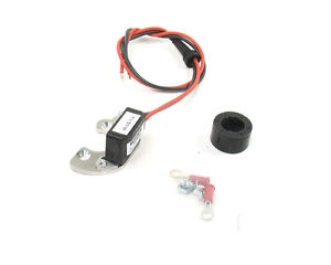 Ignition Conversion Kit ignitor Electronic Ignition Pertronix 1641
