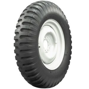 Firestone Ndt Military 700 15 quantity Of 4