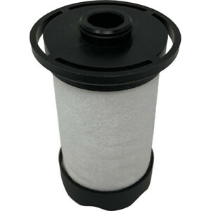 Ingersoll Rand 24241895 Replacement Filter Element Oem Equivalent