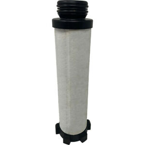 Zeks E100g Replacement Filter Element Oem Equivalent