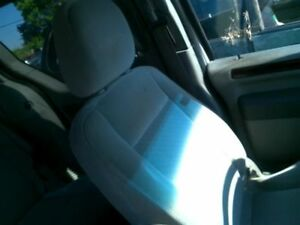 Driver Front Seat Bucket Low Back Electric Fits 06 07 Freestar 499997