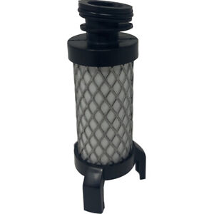 Beko 04f Replacement Filter Element Oem Equivalent