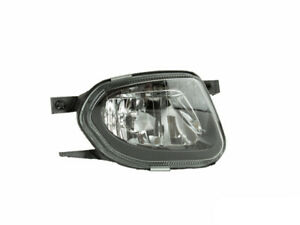 Right Mercedes Benz E320 2004 E350 2006 E500 E55 Amg Fog Light Hella 008275081