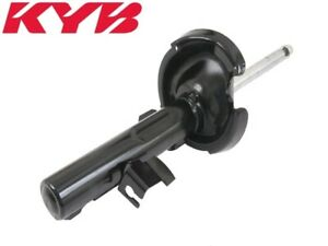 Fits Mazda 3 5 Gas Dohc Front Right Suspension Strut Assembly Kyb Excel G 334700